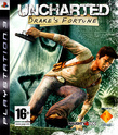 Sony Playstation 3 - Page 30 Unchar10