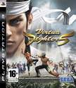 Sony Playstation 3 - Page 30 Virtua10