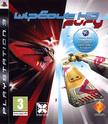 Sony Playstation 3 - Page 30 Wipeou10
