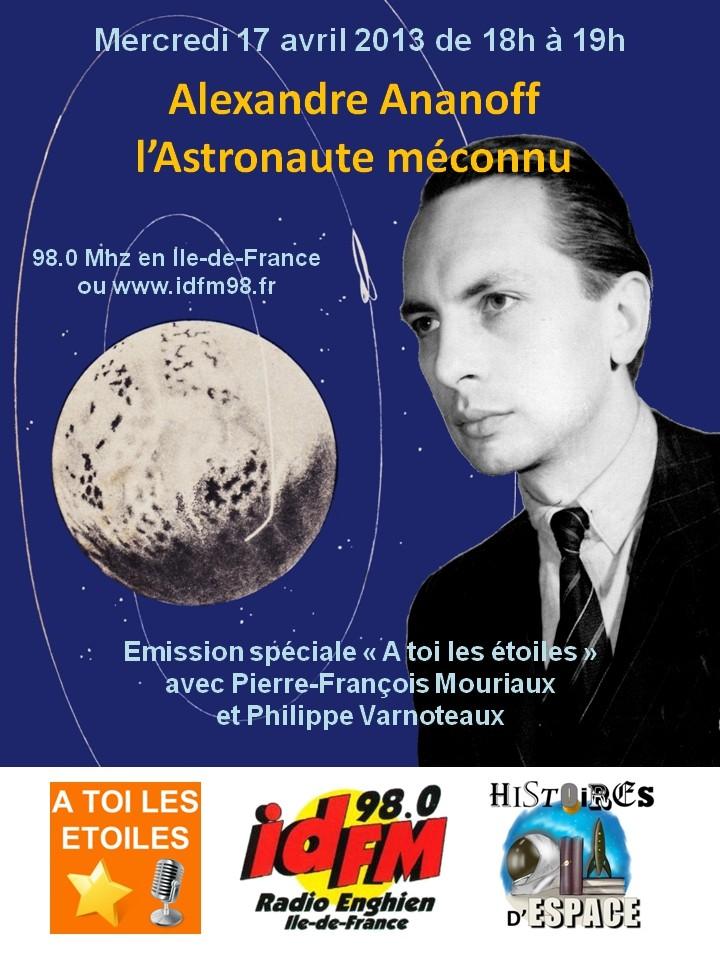 Émission radio A toi les étoiles - Page 6 Atle1710