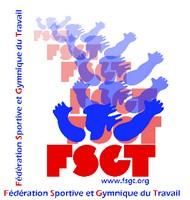 Roland Team - Portail Logo_f13