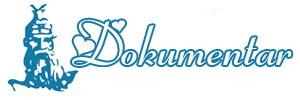 Dokumentar Dokume10