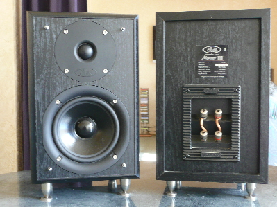 Mini-chaine Onkyo CR 505 + biblios Eltax Monitor 3 ( black ) P1000010