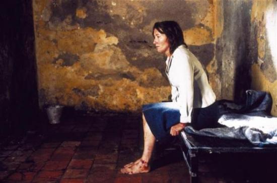 Le film Imagining Disparitions Dispar10