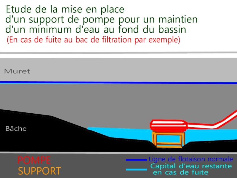 UN PETIT BASSIN A LA FRANCAISE - Page 6 11111410
