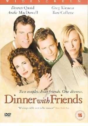 Les films préférés Dinner10