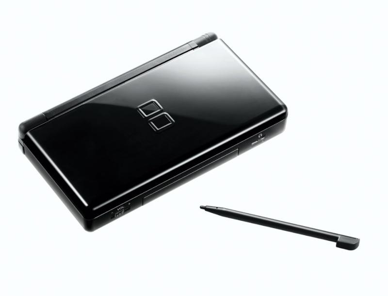 NINTENDO DS Ds-lit10