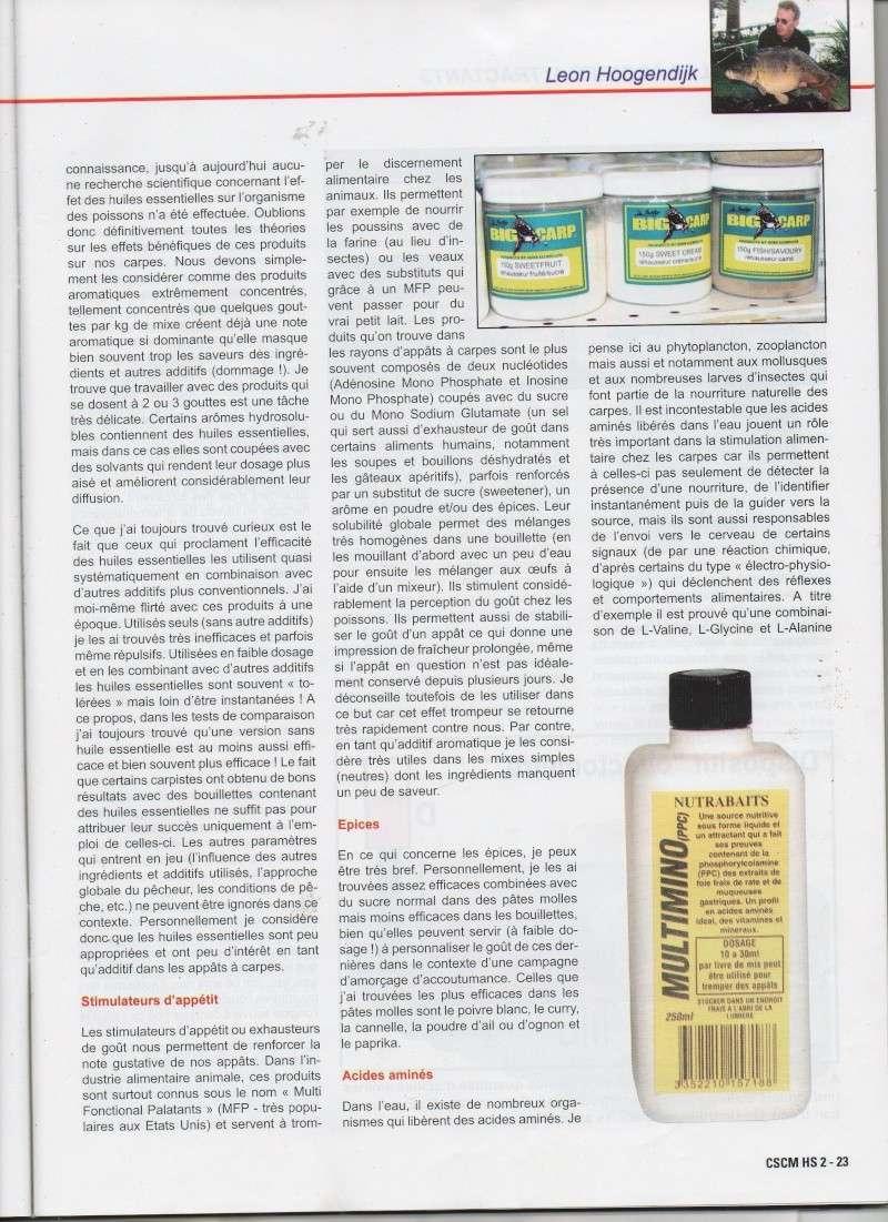 additifs et attractants Img40610