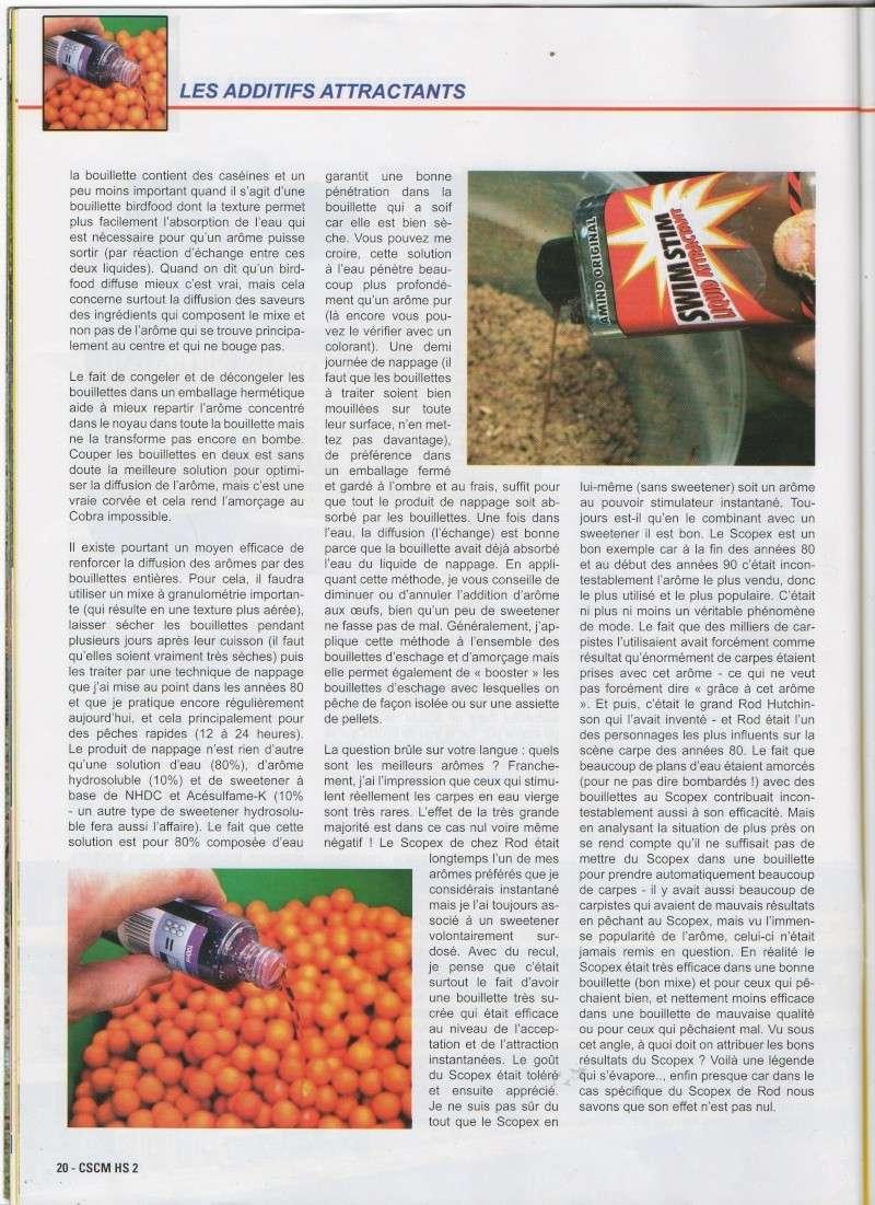 additifs et attractants Img41210
