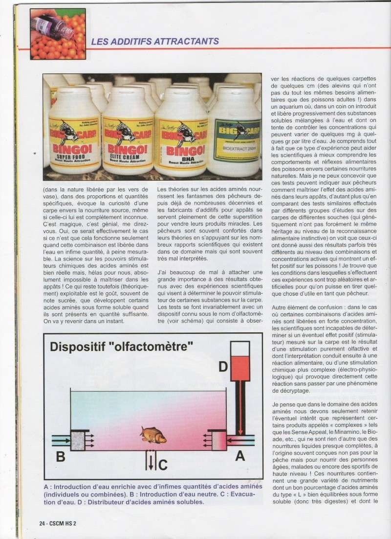 additifs et attractants Img41410