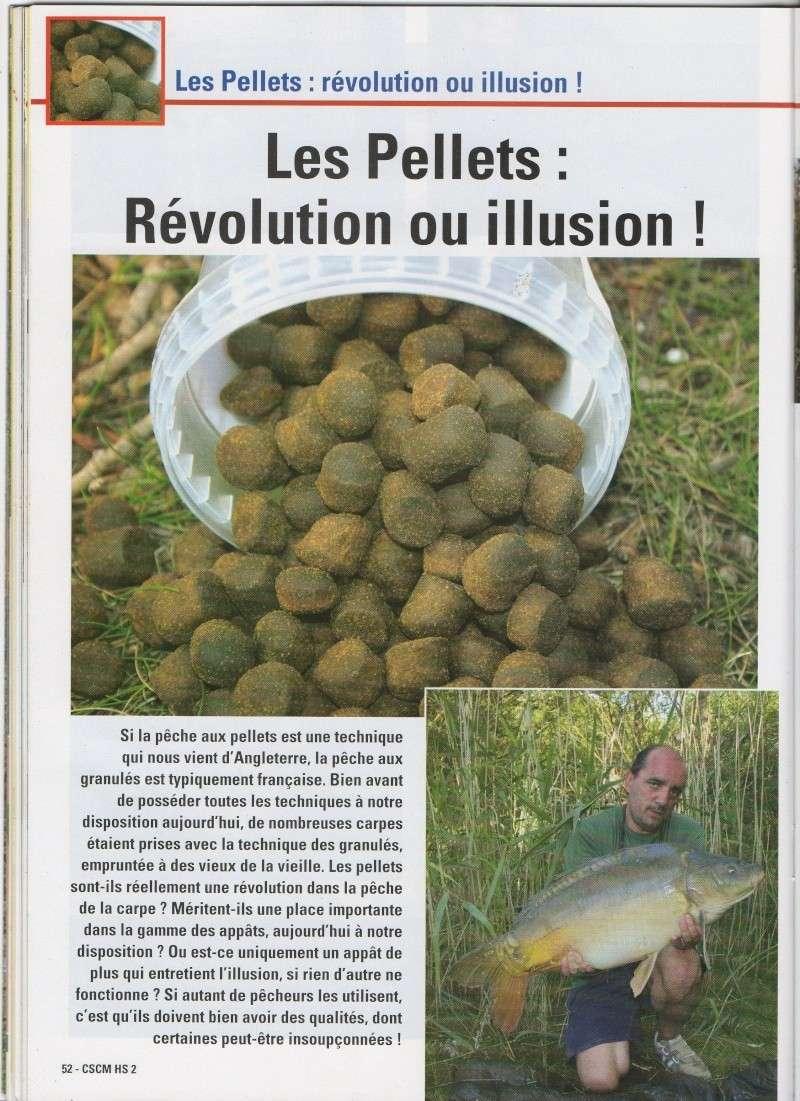 les pellets ;révolution ou illusion! Img41710