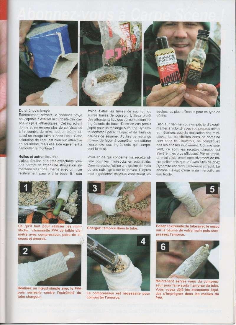 mini-sticks pour eau froide Img43310