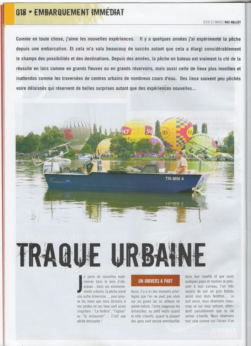 traque urbaine Img44010