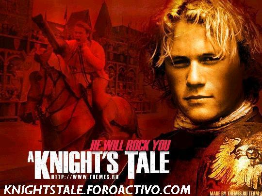 De que/donde es esta imagen? Knight15