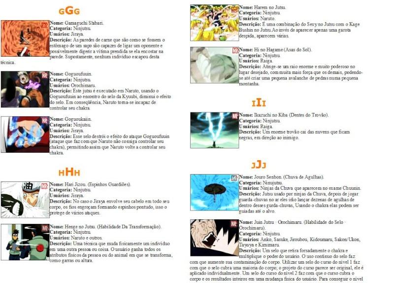 Loja de Jutsus Naruto12