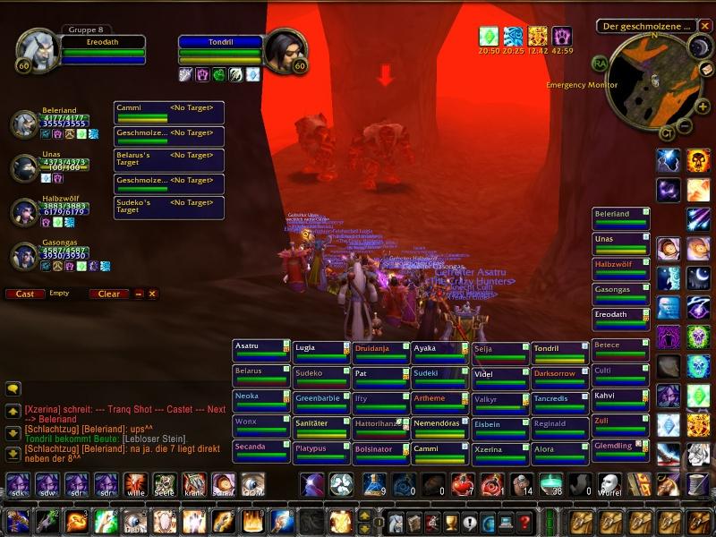 Screenshots aus WoW... Nostalgie Mc00110