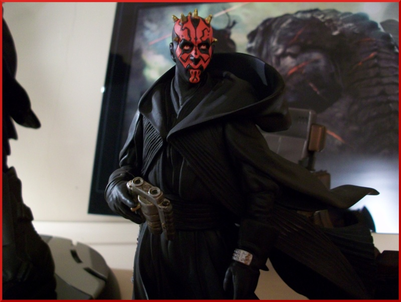 Darth maul and speeder statue - Page 2 100_0511