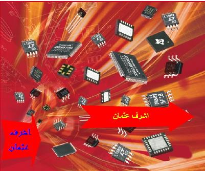 طالب بحقك بنفسك من الفيفا .. ما ضاع حق ورائه مطالب ( طلب من الجميع ) Ashraf10