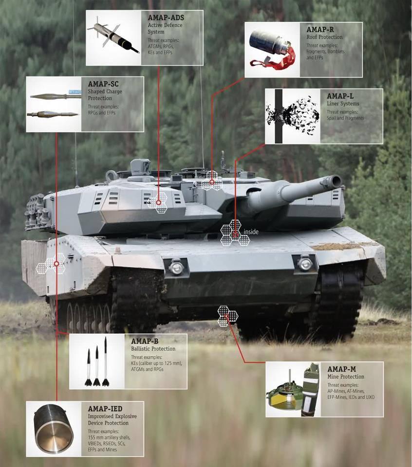"""LES """"MBT"""" - Page 14 13804110"""