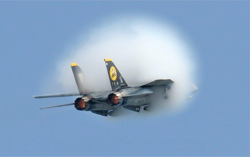 F-14 Tomcat - Page 3 F-14d_10