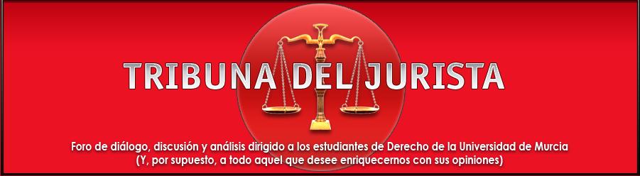 Tribuna del Jurista