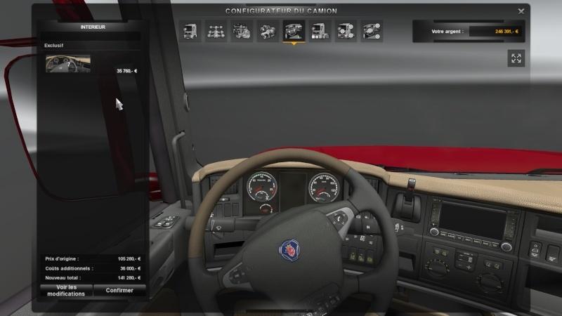 MOD : Nouveau Scania T & Accessoires Ets2_064
