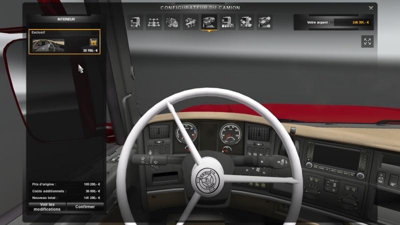 MOD : Nouveau Scania T & Accessoires Ets2_065