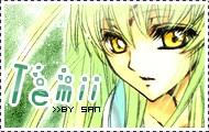 Evangeline VS Laria [Votes jusqu'au 1511/08]] Tem10