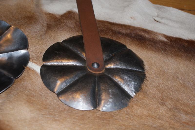 rouelles d'aiselles style gothique Dsc00714