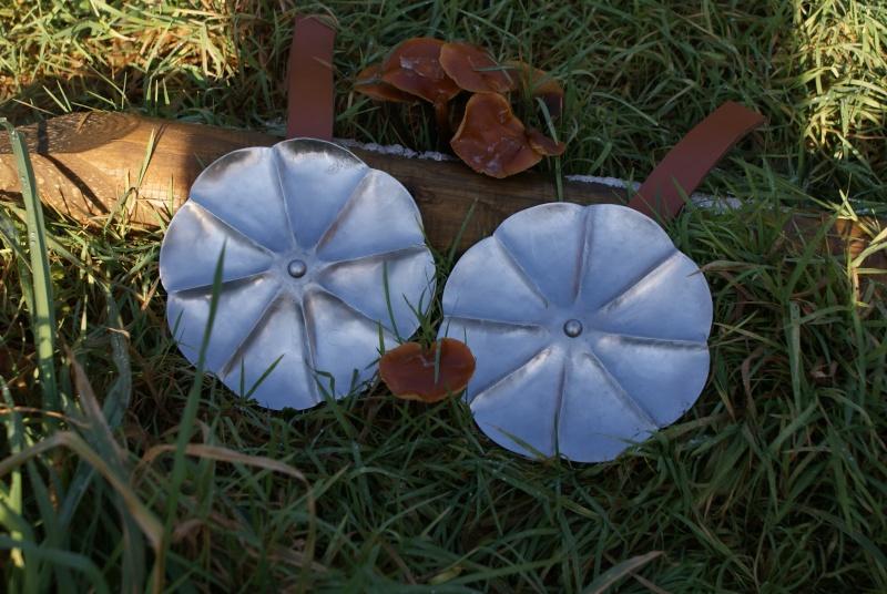 rouelles d'aiselles style gothique Dsc00717