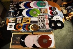 TGA Vinyl Master List Tga_co10