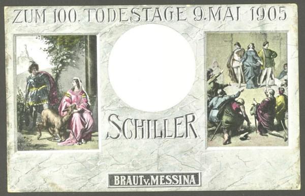 Friedrich Schiller 0213