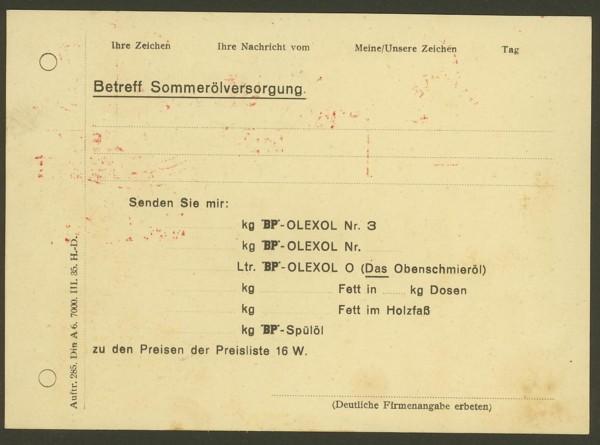 Stiefkind Freistempel 029rs10