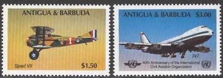 kawa's Luftpostsammlung - Seite 3 Antigu11