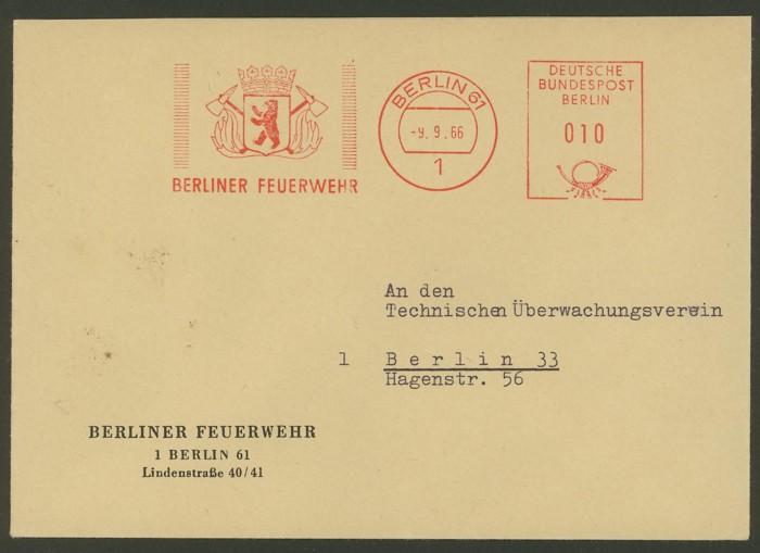 Stiefkind Freistempel Berlin11