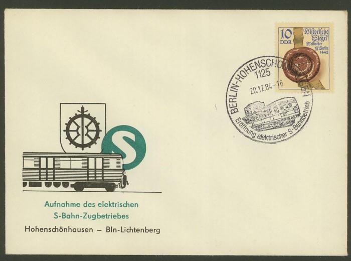 Eisenbahn - Seite 3 Berlin15