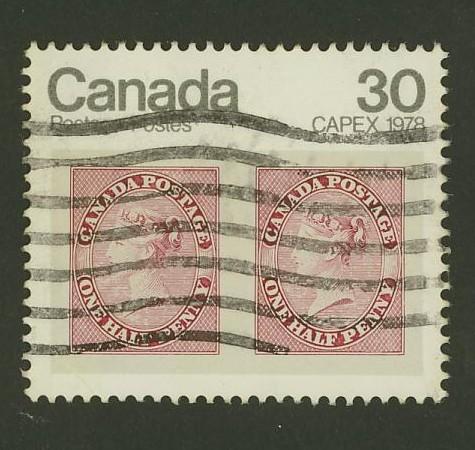 Marke auf Marke Canada11