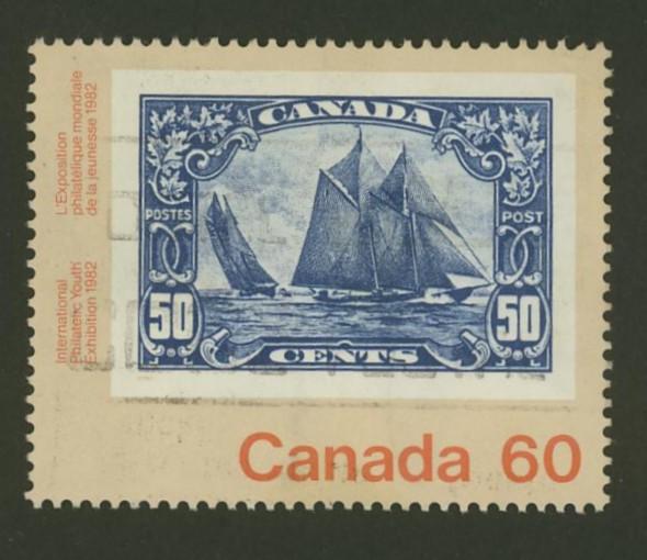 Marke auf Marke Canada13