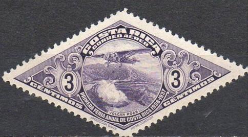 kawa's Luftpostsammlung - Seite 3 Costa_10