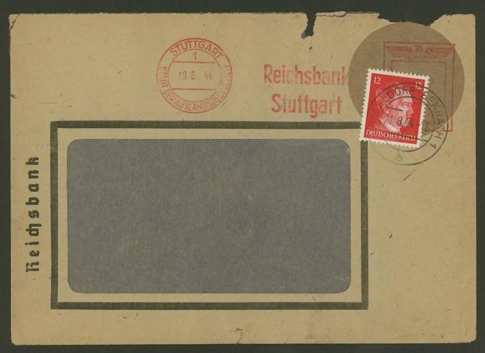 Mehrfachverwendung von Briefumschlägen Dr_dre10