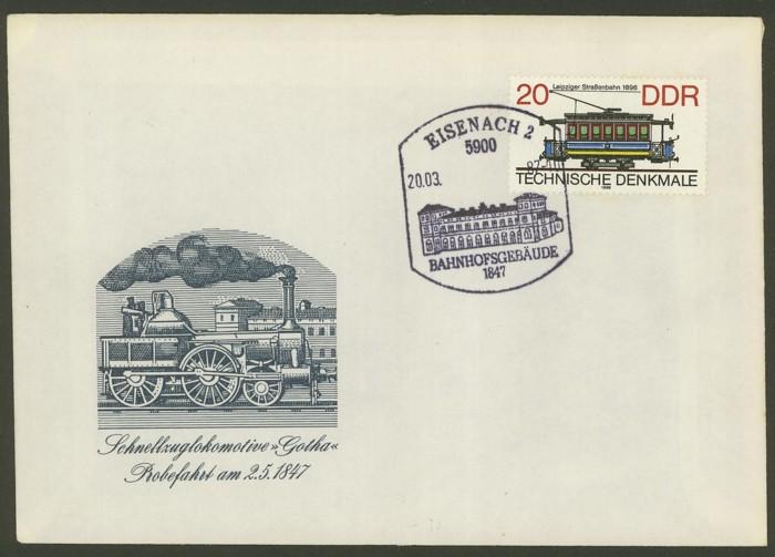 Eisenbahn - Seite 3 Eisena10