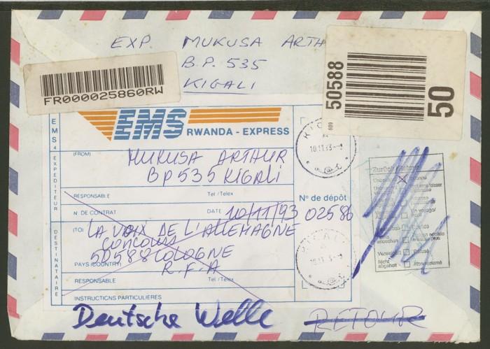 EMS-Post aus Ruanda Ems_vs10