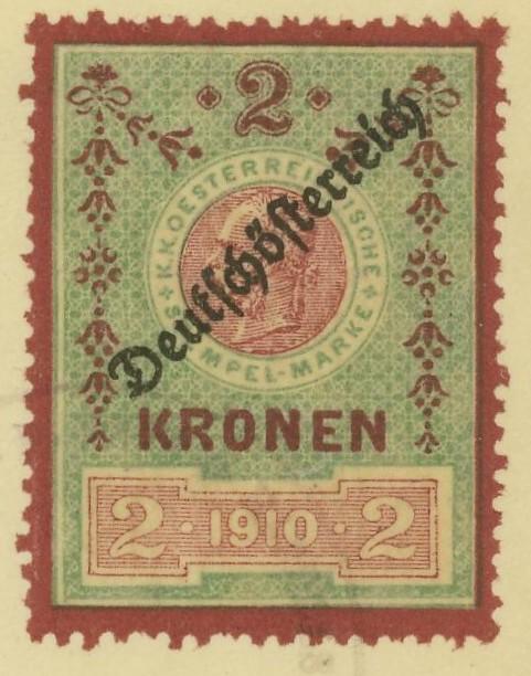 Die Verwendung von Fiskalmarken in Österreich Fiala_10