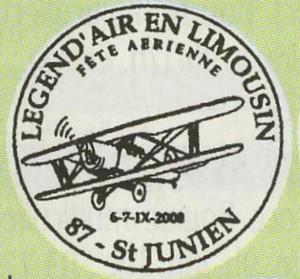 Motiv Aero Flug_410