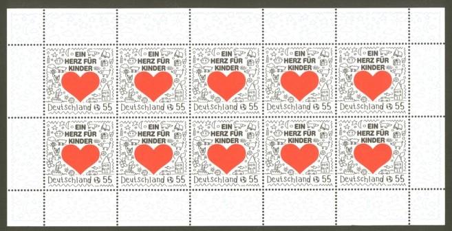 Ausgaben 2008 Deutschland Herz_b10