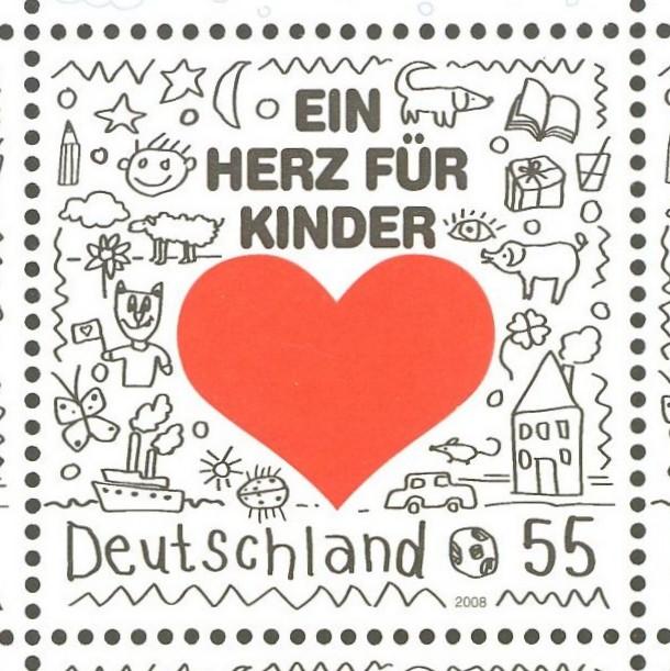 Ausgaben 2008 Deutschland Herz_e10