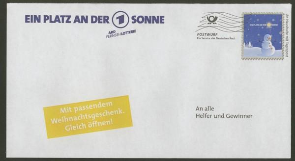 Postwurfsendungen Infobr11