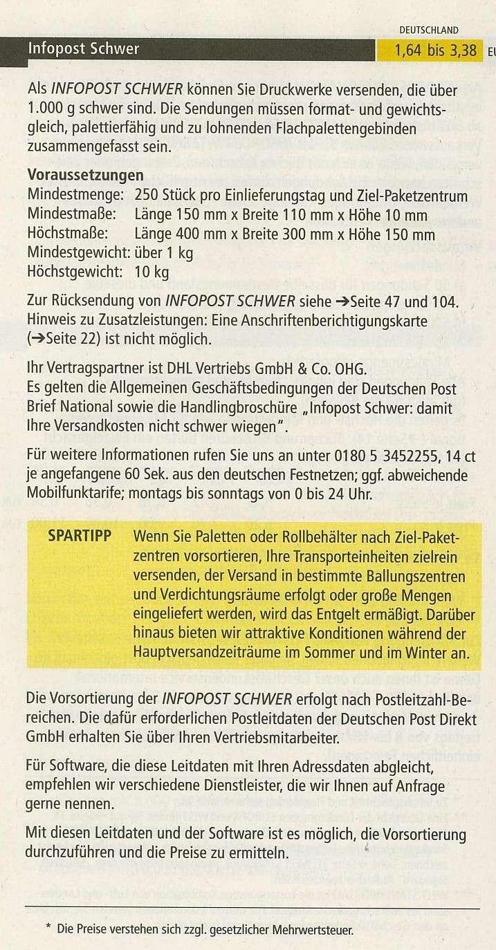 Infopost Infopo14