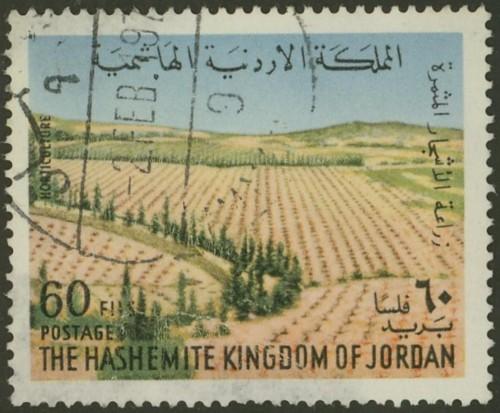 Holzwirtschaft / Holzverarbeitung Jordan10