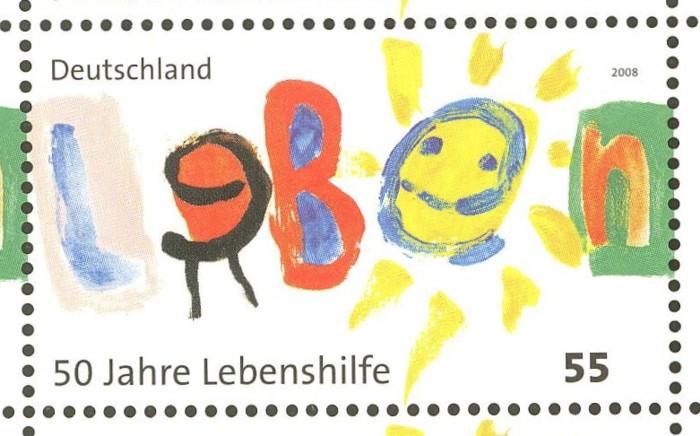 Ausgaben 2008 Deutschland Lebens10